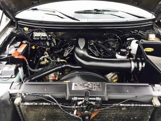 2008 Ford F-150 FX4 LINDON, UT 22