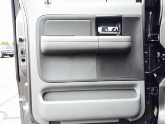 2008 Ford F-150 FX4 LINDON, UT 13