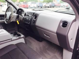 2008 Ford F-150 FX4 LINDON, UT 14