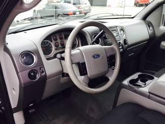 2008 Ford F-150 FX4 LINDON, UT 8