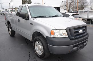 2008 Ford F-150 in Maryville, TN