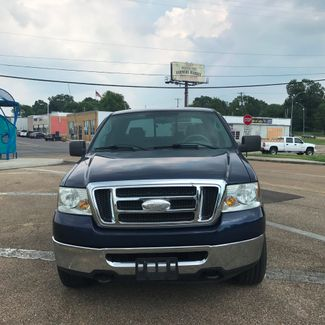 2008 Ford F-150 XLT Memphis, Tennessee 1