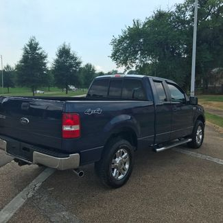 2008 Ford F-150 XLT Memphis, Tennessee 3