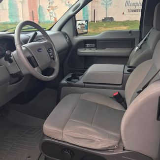 2008 Ford F-150 XLT Memphis, Tennessee 4