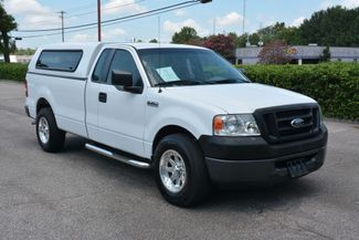2008 Ford F-150 XL Memphis, Tennessee 2