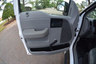 2008 Ford F-150 XL Memphis, Tennessee 10