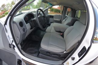 2008 Ford F-150 XL Memphis, Tennessee 11