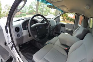 2008 Ford F-150 XL Memphis, Tennessee 12