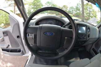 2008 Ford F-150 XL Memphis, Tennessee 13