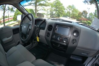 2008 Ford F-150 XL Memphis, Tennessee 15