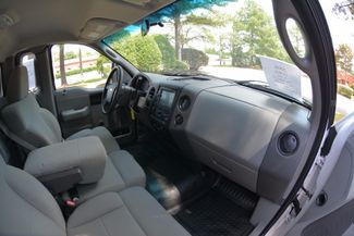 2008 Ford F-150 XL Memphis, Tennessee 16