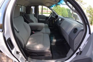 2008 Ford F-150 XL Memphis, Tennessee 17