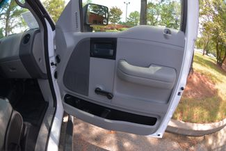 2008 Ford F-150 XL Memphis, Tennessee 18