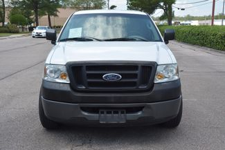 2008 Ford F-150 XL Memphis, Tennessee 4