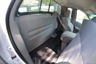 2008 Ford F-150 XL Memphis, Tennessee 20