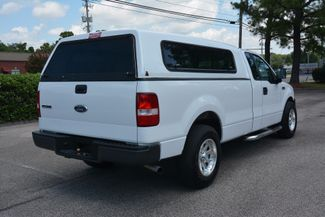 2008 Ford F-150 XL Memphis, Tennessee 5