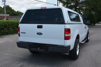 2008 Ford F-150 XL Memphis, Tennessee 6