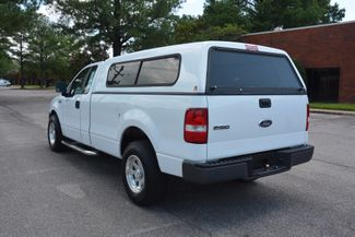 2008 Ford F-150 XL Memphis, Tennessee 8