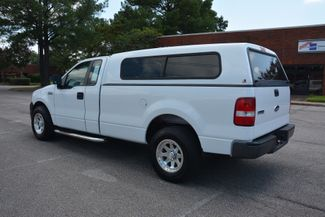 2008 Ford F-150 XL Memphis, Tennessee 9