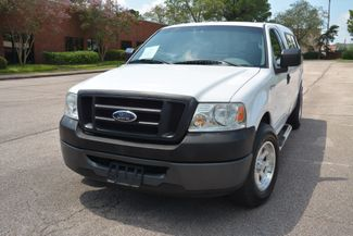 2008 Ford F-150 XL Memphis, Tennessee 1