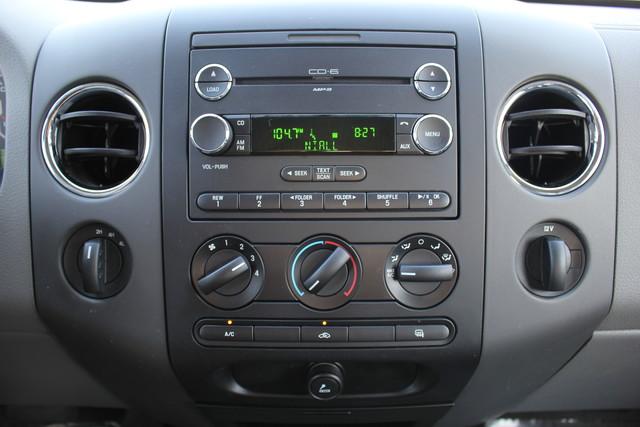 2008 Ford F-150 XLT-4X4-V8! Mooresville , NC 16