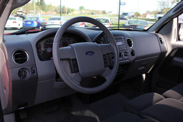 2008 Ford F-150 XLT-4X4-V8! Mooresville , NC 18
