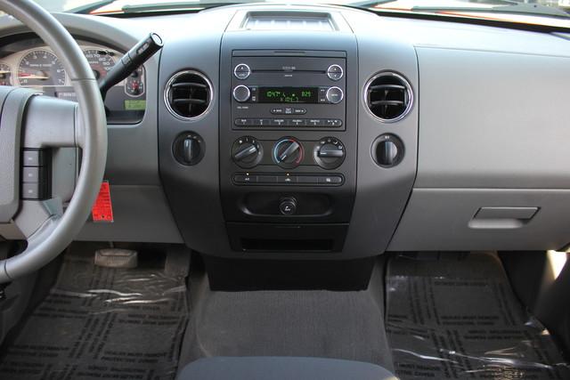 2008 Ford F-150 XLT-4X4-V8! Mooresville , NC 22