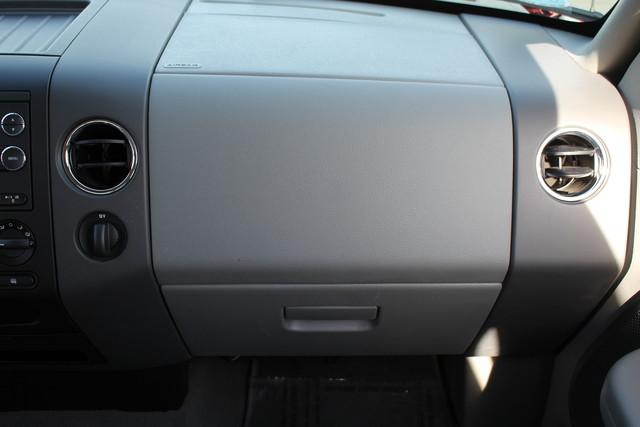 2008 Ford F-150 XLT-4X4-V8! Mooresville , NC 23