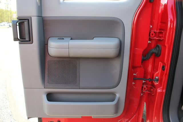 2008 Ford F-150 XLT-4X4-V8! Mooresville , NC 27