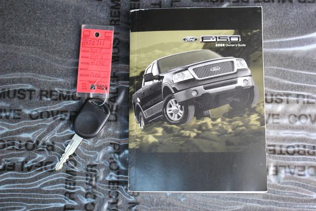 2008 Ford F-150 XLT-4X4-V8! Mooresville , NC 31