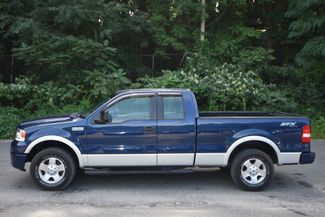 2008 Ford F-150 STX Naugatuck, Connecticut 1