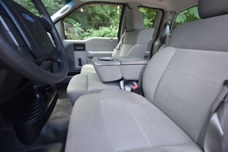 2008 Ford F-150 STX Naugatuck, Connecticut 14