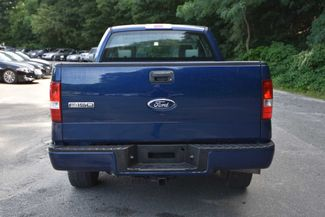 2008 Ford F-150 STX Naugatuck, Connecticut 3