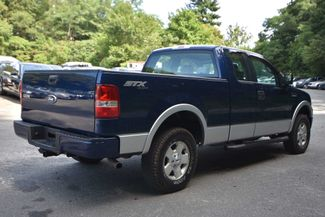 2008 Ford F-150 STX Naugatuck, Connecticut 4