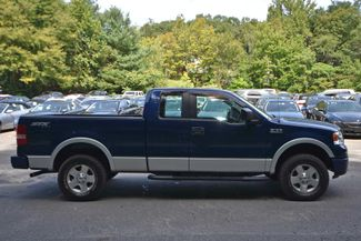 2008 Ford F-150 STX Naugatuck, Connecticut 5