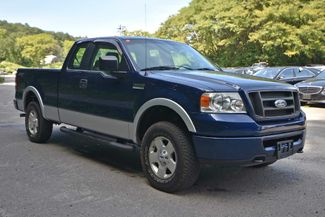 2008 Ford F-150 STX Naugatuck, Connecticut 6