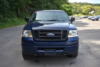 2008 Ford F-150 STX Naugatuck, Connecticut 7