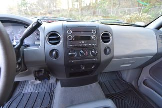 2008 Ford F-150 XLT Naugatuck, Connecticut 14