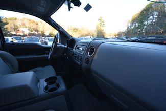 2008 Ford F-150 XLT Naugatuck, Connecticut 9