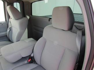 2008 Ford F-150 XL Plano, TX 7