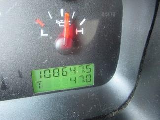 2008 Ford F-150 XL Plano, TX 8