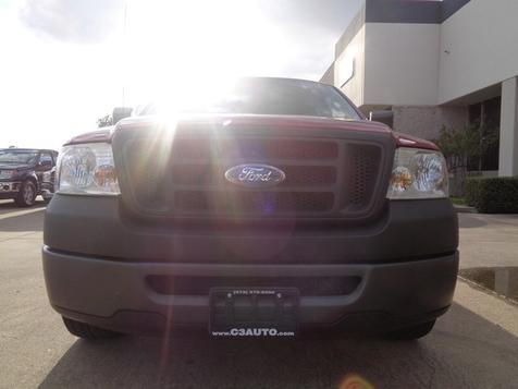 2008 Ford F-150 XL | Plano, Texas | C3 Auto.com in Plano, Texas