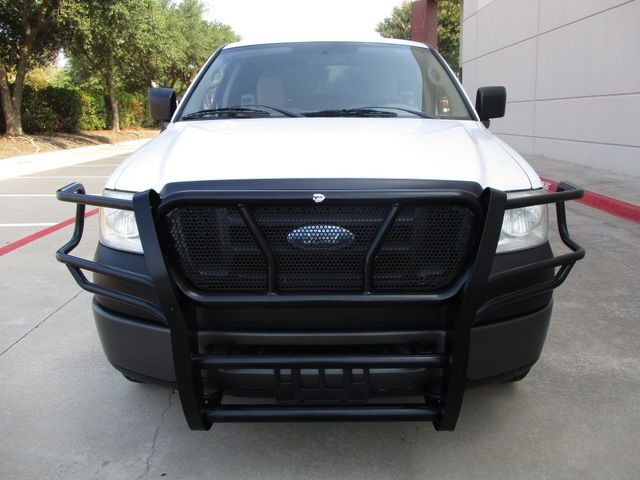 2008 Ford F-150 XL Plano, Texas 5
