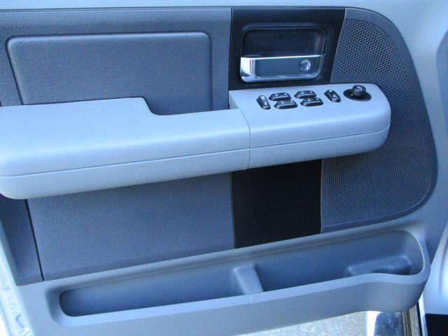 2008 Ford F-150 XLT Plano, Texas 11