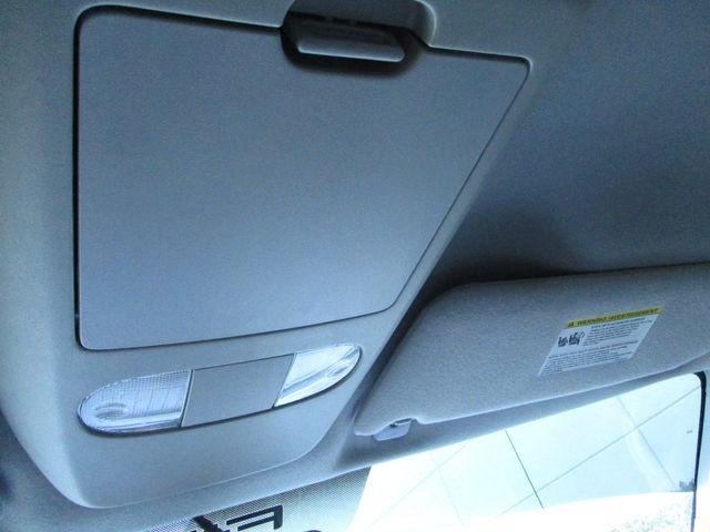 2008 Ford F-150 XLT Plano, Texas 26