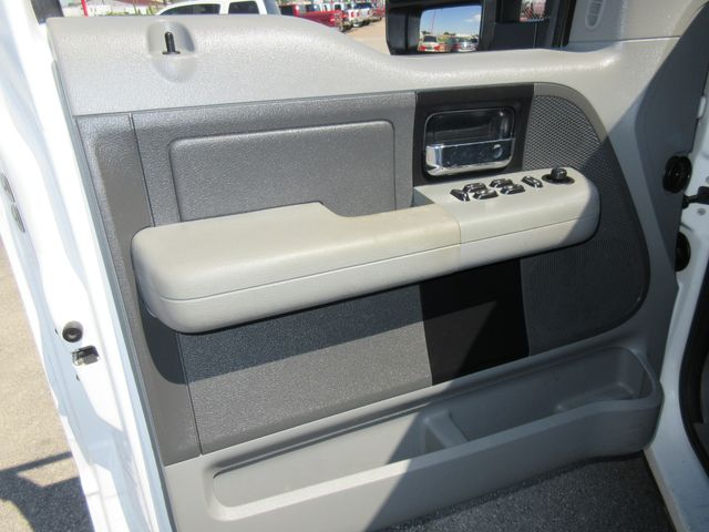 2008 Ford F-150, PRICE SHOWN IS THE DOWN PAYMENT south houston, TX 10