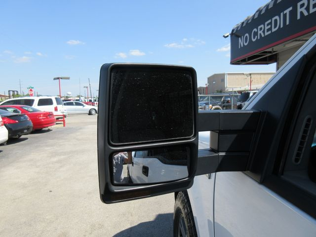 2008 Ford F-150, PRICE SHOWN IS THE DOWN PAYMENT south houston, TX 9