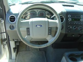 2008 Ford F-150 XLT San Antonio, Texas 10