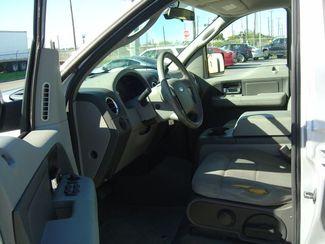 2008 Ford F-150 XLT San Antonio, Texas 7