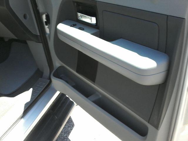 2008 Ford F-150 XLT San Antonio, Texas 11